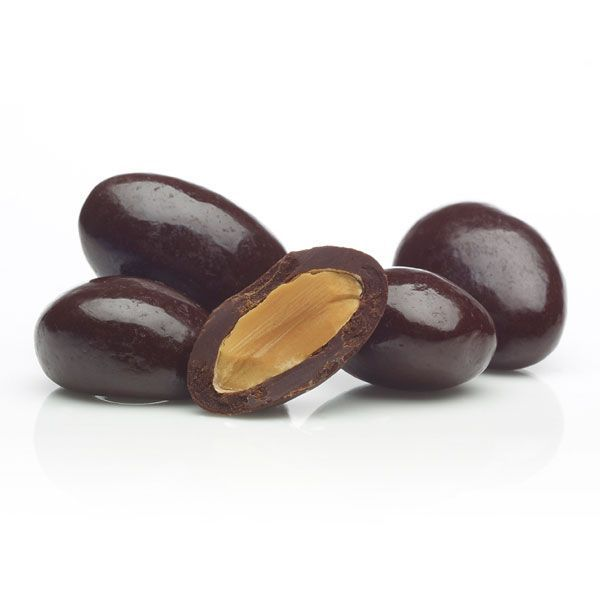 Wholesale Chocolate Covered Pecans